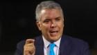 Exjefes de las FARC ante la justicia: la reacción de Duque