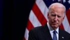 EE.UU. declara al cambio climático un problema de seguridad
