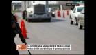 Esperan con angustia noticias sobre masacre en Tamaulipas