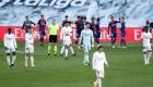 ¿Se le va LaLiga al Real Madrid?