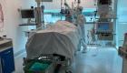 Se cumple un año del primer caso de covid-19 en España