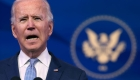 El Congreso de Estados Unidos ratifica la victoria de Joe Biden