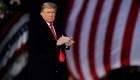 Bernstein: Es una tragedia que sigan a ciegas a Trump