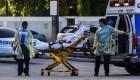 EE.UU., cerca de superar las 400.00 muertes por covid-19