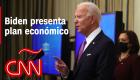El presidente Biden ya tiene su primer miembro de gabinete confirmado
