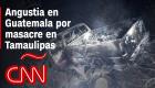 Masacre en Santa Anita: se inician pruebas de ADN a las víctimas