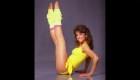 Así cambió Jane Fonda el mundo del ejercicio