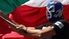 La lucha libre recorrerá México para reactivar el turismo