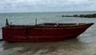 Más cubanos quieren llegar a EE.UU. debido a la crisis económica