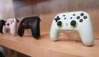 Google dejará de fabricar videojuegos para Stadia