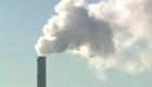 El impuesto prioritario en lucha contra cambio climático