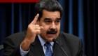 Iván Duque: Maduro es un violador sistemático de DD.HH.