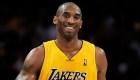 ¿Será Kobe Bryant la nueva imagen del logotipo de la NBA?