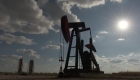 Precio del petróleo pasa los US$60 en EE.UU. Conoce más