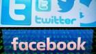 5 claves de la ley para regular redes sociales en México