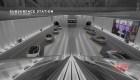 Elon Musk podría construir túneles en Miami