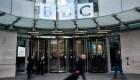 China acusa a la BBC de difundir noticias falsas de covid-19