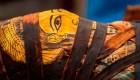 Hallan posible equivocación en identidad de una momia