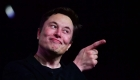 Elon Musk respalda a la criptomoneda Dogecoin