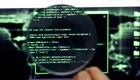EE.UU. acusa de robo a 3 hackers norcoreanos