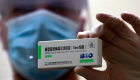Arrestan a más de 80 en China por vacuna falsa contra covid-19