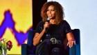 Michelle Obama estrenará programa infantil en Netflix