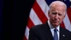 Biden reconoce la complejidad de una reforma inmigratoria