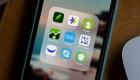 Lo bueno y lo no tan bueno de usar apps como Robinhood