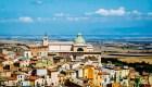 Ciudad italiana vende casas entre los US$9.000-US$13.000