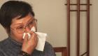 Wuhan, 1 año después: dolor, ira y residentes buscando justicia