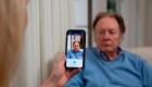 Esta app ayuda a medir el nivel de dolor