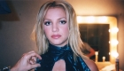 Fanáticos muestran apoyo a Britney Spears tras documental polémico