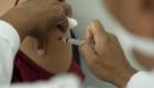 Covid-19: vacuna Oxford-AstraZeneca podría reducir contagios
