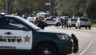 Dos agentes del FBI murieron en un tiroteo