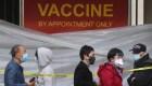 Ya recibiste la vacuna contra el covid-19, ¿qué puedes hacer ahora?