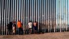 Migrantes esperanzados sobre nuevo decreto sobre asilo
