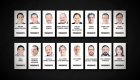 Ecuador elige a su próximo presidente entre 16 opciones
