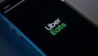 Uber ahora tendrá entregas de alcohol