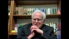 Lo que piensa Raúl Vera de algunos activistas antiaborto
