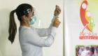 Costa Rica aumentará ritmo de vacunación durante febrero