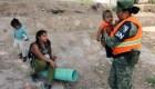 México no albergará a quienes busquen asilo en EE.UU.
