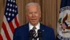 Biden busca reconstruir alianzas con política exterior