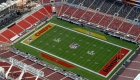 Super Bowl LV: El pronóstico de Raúl