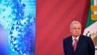 López Obrador dice que ya dio negativo por covid-19