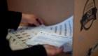 En Ecuador se disputa el segundo lugar voto a voto