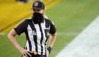 Un Super Bowl marcado por la diversidad
