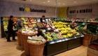 Así es el supermercado alemán que ayuda a tener una cita