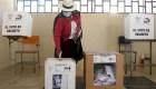 Ecuador: Inician investigación por presunto fraude electoral