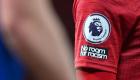 Lewis Hamilton y el fútbol inglés van contra el racismo
