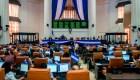 Extranjeros en su propia tierra: la nueva y controversial ley de Nicaragua